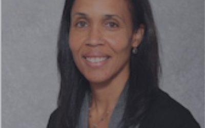 Gayle Cummings