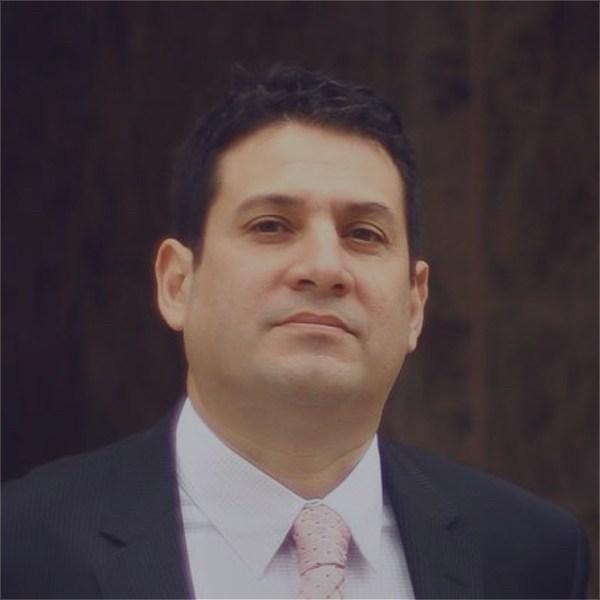 IGNACIO HERNÁNDEZ