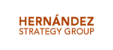 Hernandez Strategy Group