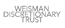 Weisman Discretionary Group